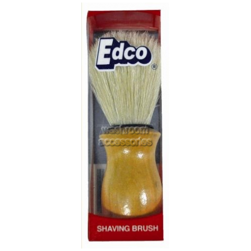 View 10824 Shaving Brush Premium details.