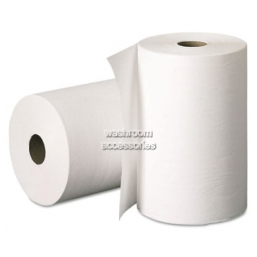 View Paper Roll Towel Industrial 80m  details.