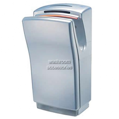 220-700A Hand Dryer Wall Mount