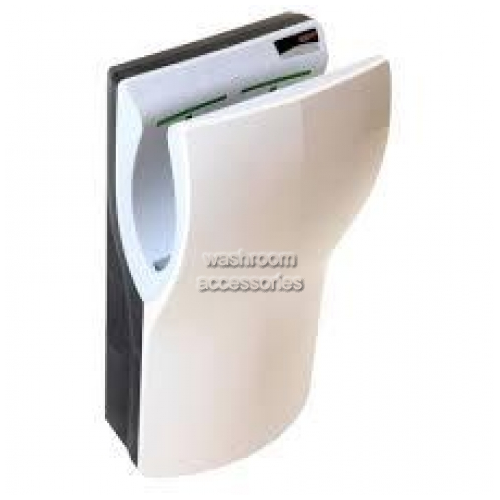 M14A Hand Dryer Eco Commercial