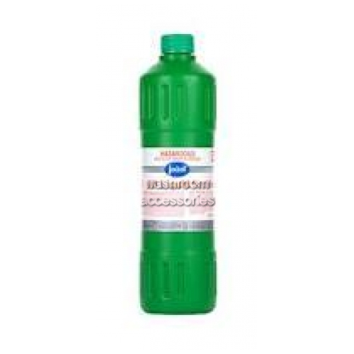 View C5 Heavy Duty Cleaner and Chlorinated Sanitiser details.