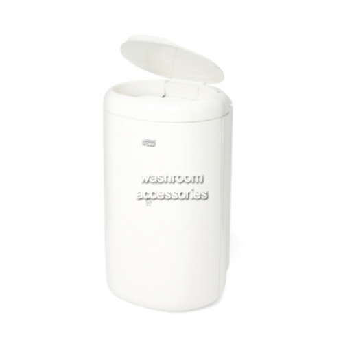 View 564000 Mini Waste Bin 5L details.
