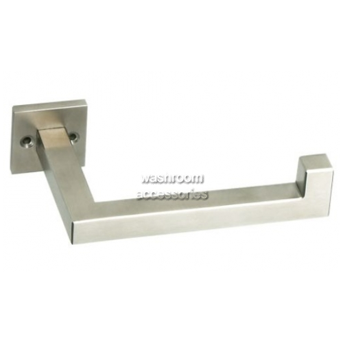 View TRH803 Toilet Roll Holder Single details.