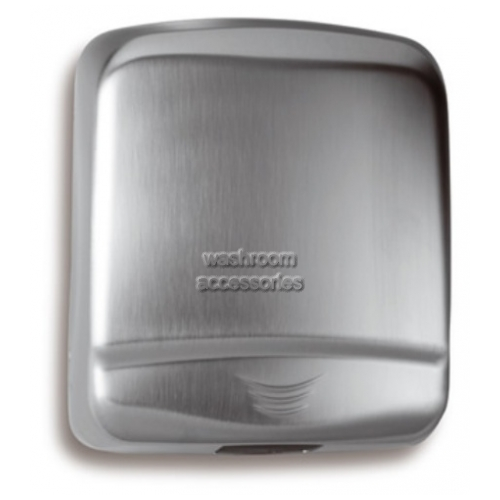 View M99ACS Hand Dryer Automatic Compact details.
