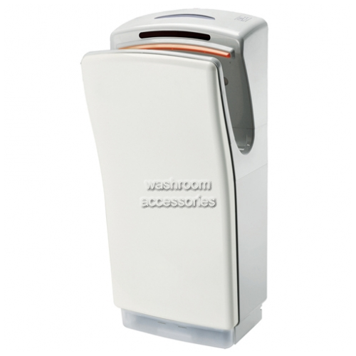 220-700AW Hand Dryer Wall Mount