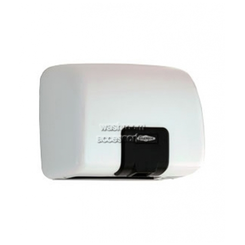 View B770E Hand Dryer Auto High Speed details.