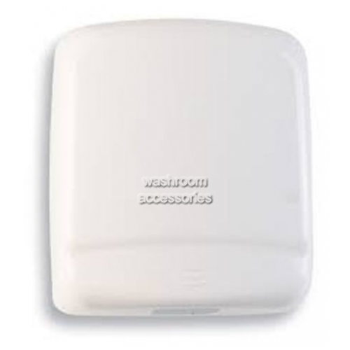 View M99A Hand Dryer Auto Compact details.