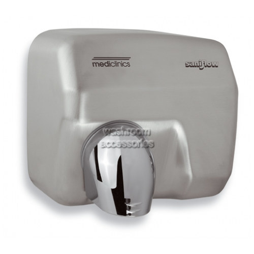 View E05ACS Hand Dryer Auto Sensor details.
