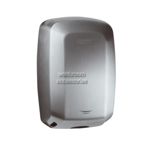 View M09ACS Hand Dryer High Speed Eco details.