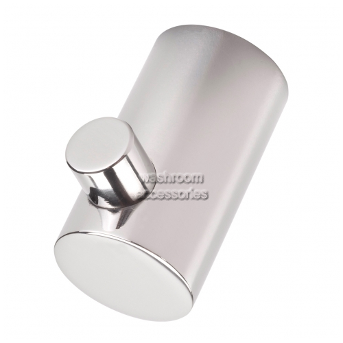 View CH7201 Coat Hook Round details.