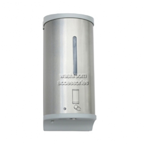 View Soap Dispenser Foam Auto Sensor 800mL details.