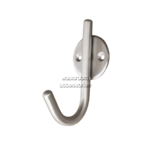 View ML4156 Catheter/IV Hook Exposed Fixings details.