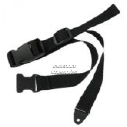 View B889-KIT Replacement Straps for the KB101 series details.