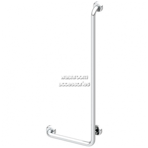 View CF041 Shower Grab Rail Right Hand details.