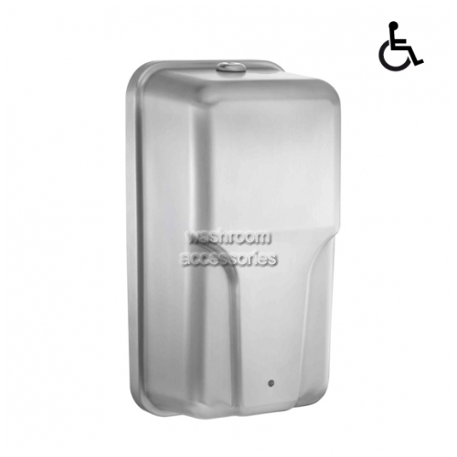 View 20364 Liquid Soap Dispenser 1L Automatic details.
