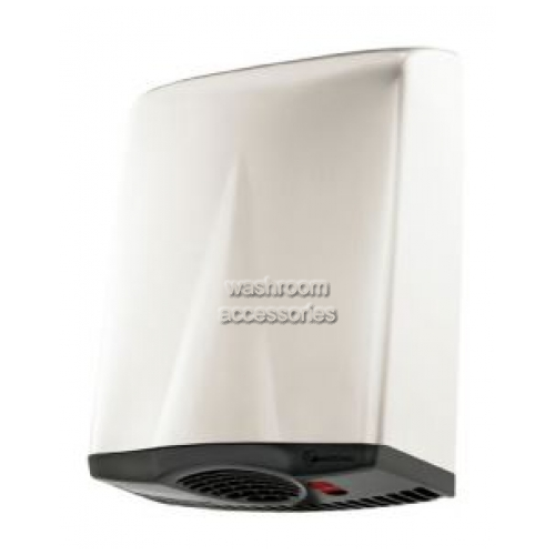 APP02 Hand Dryer Automatic 55 Decibel