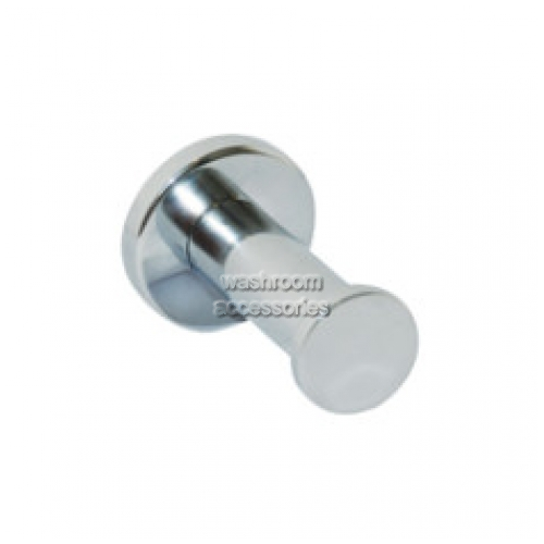 View ML6230 Robe Hook Single details.