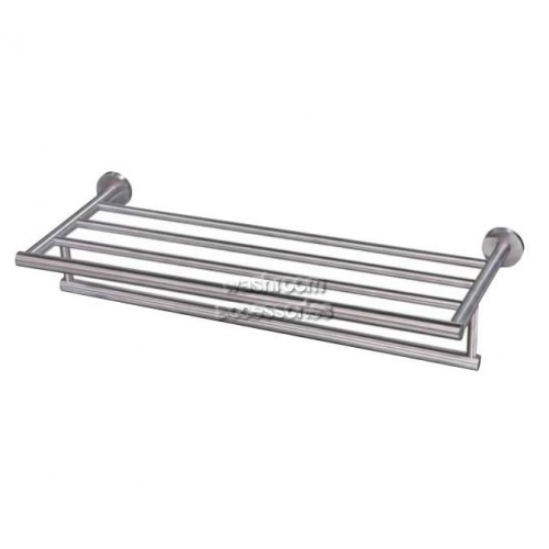 View DY105 Towel Rail Rack Hotel details.