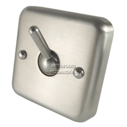 View ML2122 Collapsible Coat Hook Concealed Fix (12kg) details.
