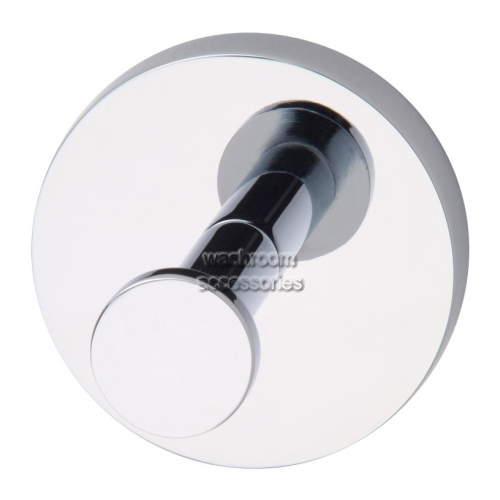 View CH7101 Coat Hook Round details.