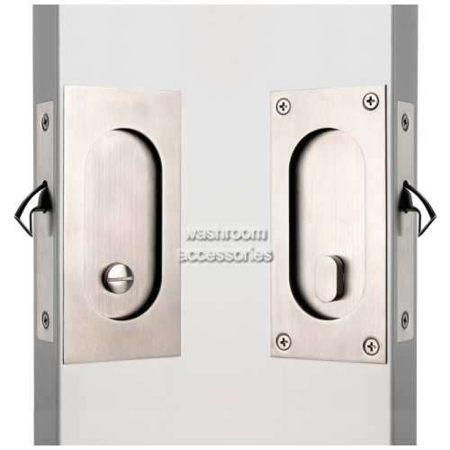 View CSL29 Cavity Sliding Lock Rectangular, Privacy details.