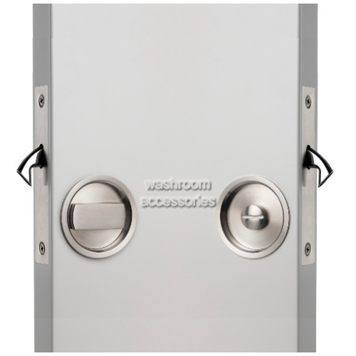 View CSL30 Cavity Sliding Lock Round, Privacy details.