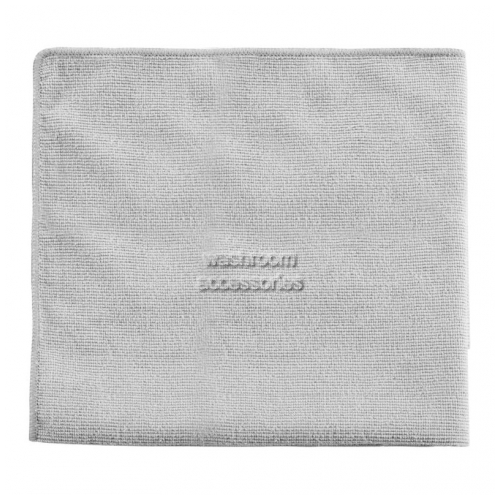 View 1863889 Towel Cloth Microfibre Multi Purpose details.