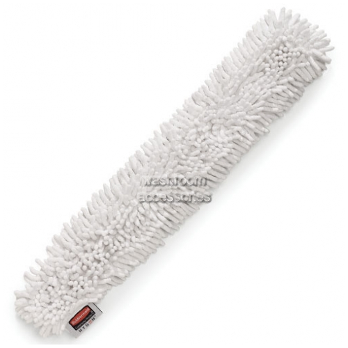 View Q853 Replacement Sleeve For Wand Duster details.