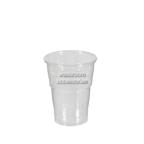 View Budget Plastic Cold Cups Clear details.
