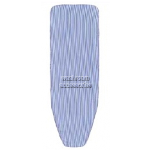 View 11841 Cotton Ironing Board Cover details.