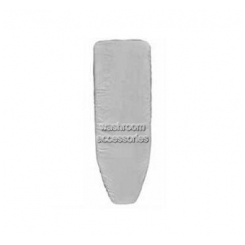 View 11842 Metallised Non-Stick Ironing Board Cover details.