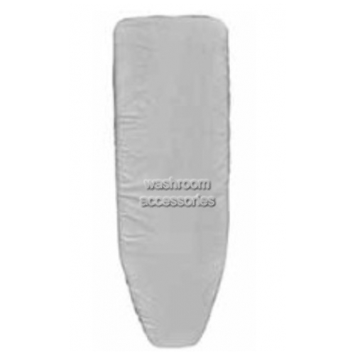 View 11844 Ironing Board Deluxe Cover Non-Scorch with Underlay details.