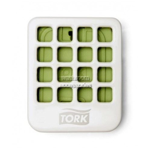 View 236016 Tork Apple Air Freshener Tabs details.