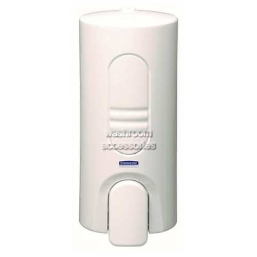 View 71350 Toilet Seat and Surface Cleaner Dispenser details.