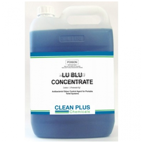 View LU Blue Concentrate 74502 details.