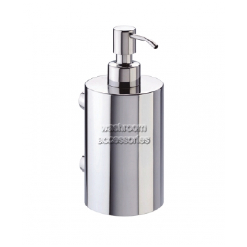 View ML615B Soap Dispenser Liquid 400mL details.