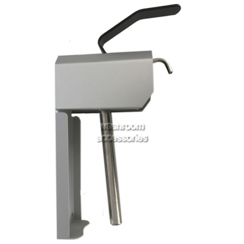 View Grit Soap Dispenser AM100 details.