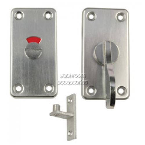View ML405AL  Sliding Door Indicator Lock details.