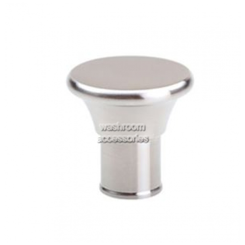 View 765 Furniture Handle Knob Single details.
