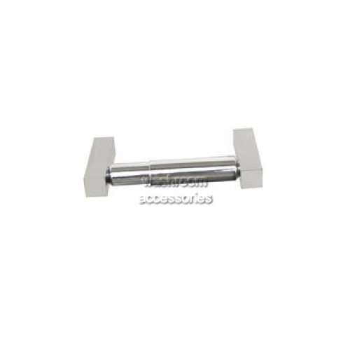 View Toilet Roll Holder Square Mounting- PSS details.