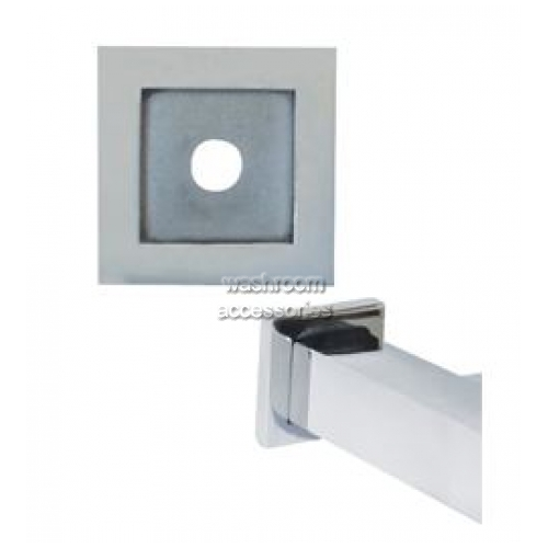 View ML6094 Square Mounting Plate details.