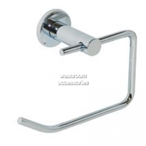 View ML6225 Single Toilet Paper Holder No Hood details.