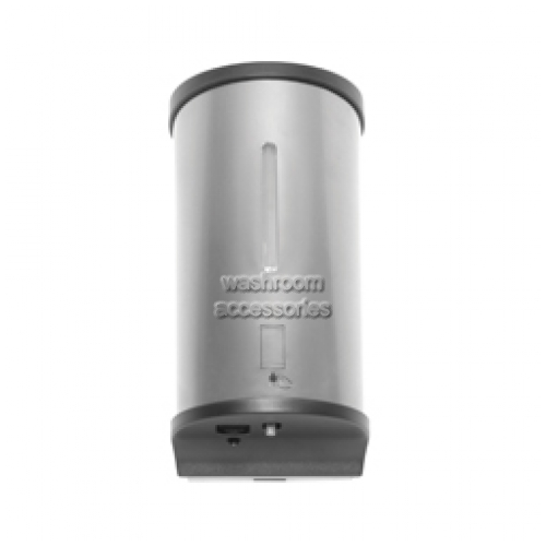 View ML950 Soap Dispenser Liquid Sensor 900mL details.