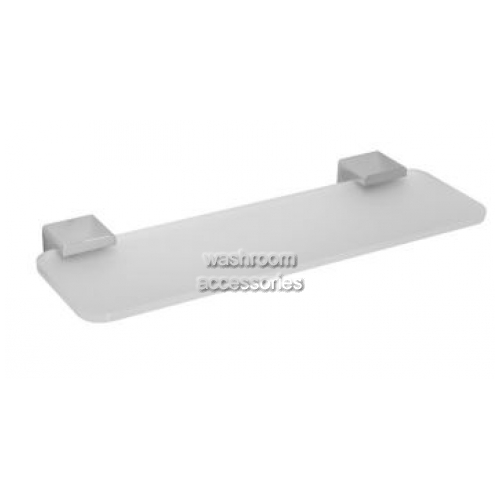 View Shelf RBA1622 Acrylic Accessible Compliant details.