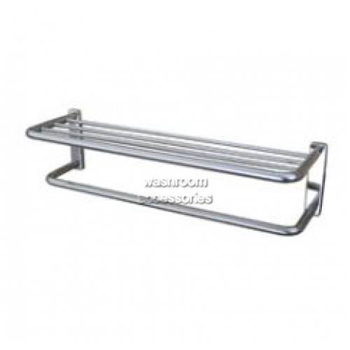 View ML227C Towel Shelf and Drying Rail details.