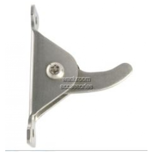View ML2117 Collapsible Coat Hook details.