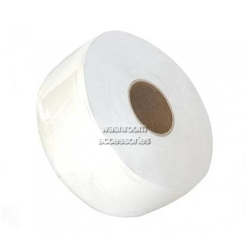 View EXCJR-500 Jumbo Toilet Roll 500m details.