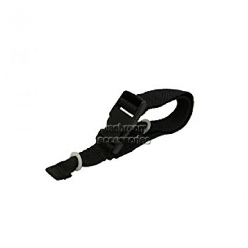 View 7818 Replacement Strap for Baby Change Tables details.