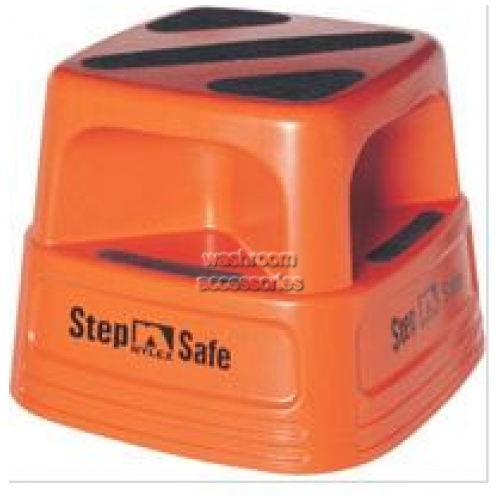 View Brady Step Safe Stool details.