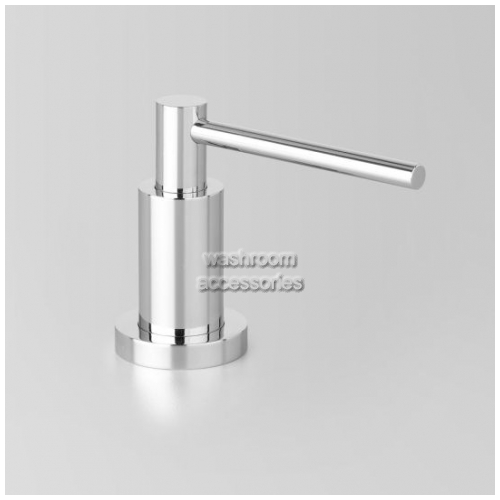 View Soap Dispenser Bench Mounted details.